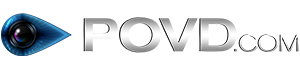 Povd logo
